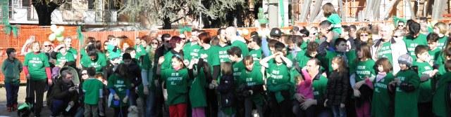 camposanto flash mob sulpanaro.net