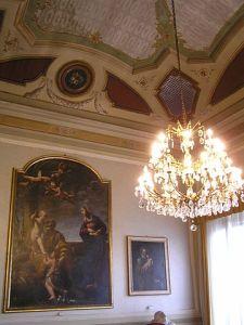 Palazzo_della_Provincia_Modena
