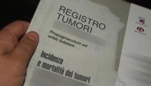 registro_tumori