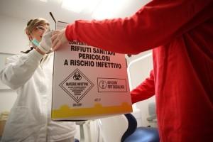 rifiuti_infettivi