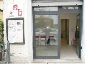 SAM_3470 Bomporto piazza Matteotti 24