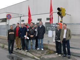 sciopero_faral_campogalliano
