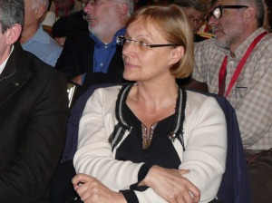 Spi Cgil ER_Simonetta Saliera
