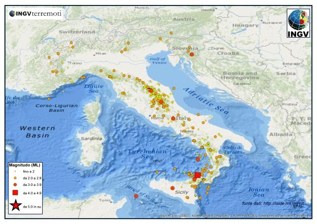 terremoti_febbraio2014