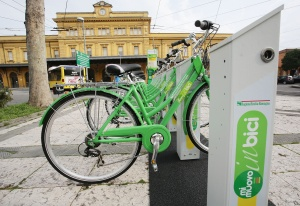 bike_sharing_modena