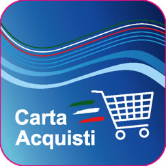 carta-acquisti-social-card