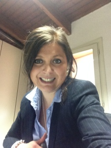 Francesca Silvestri
