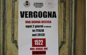 manifesto_vergogna_25181